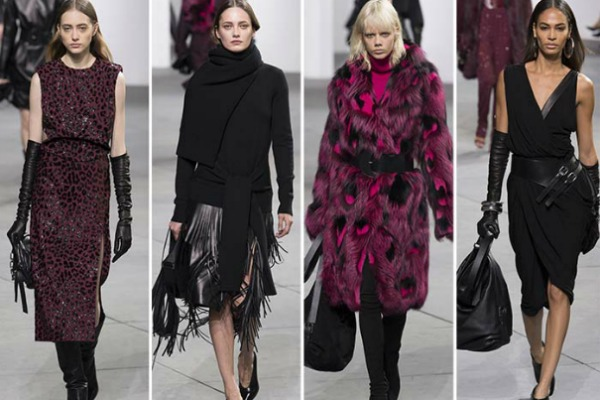 luksuz-fashion-shopping-michael-kors-01 (2)