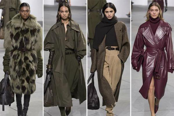 luksuz-fashion-shopping-michael-kors-01 (3)