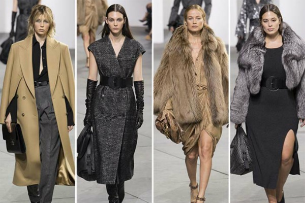 luksuz-fashion-shopping-michael-kors-01 (9)
