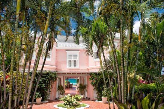 luksuz-hotel-odmor-destinacija-putovanje-barbados-1