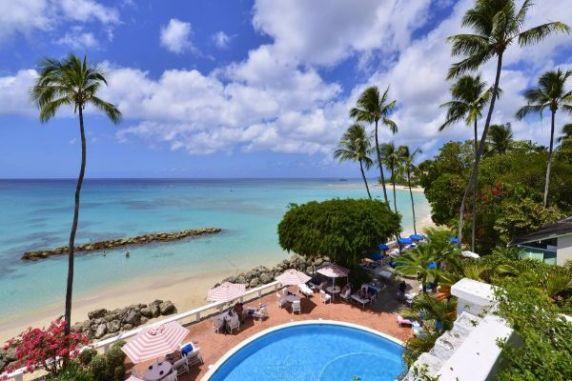 luksuz-hotel-odmor-destinacija-putovanje-barbados-10