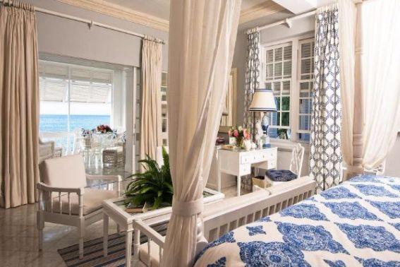 luksuz-hotel-odmor-destinacija-putovanje-barbados-17