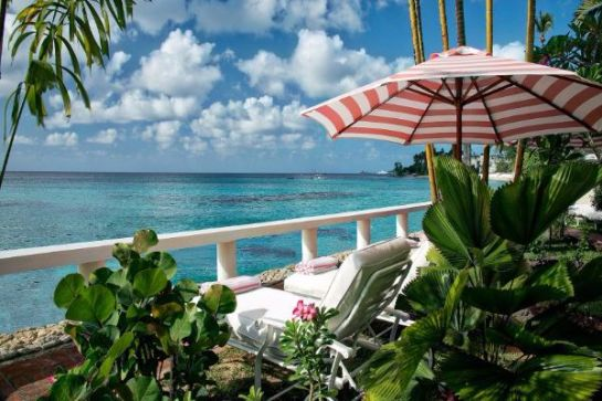 luksuz-hotel-odmor-destinacija-putovanje-barbados-99