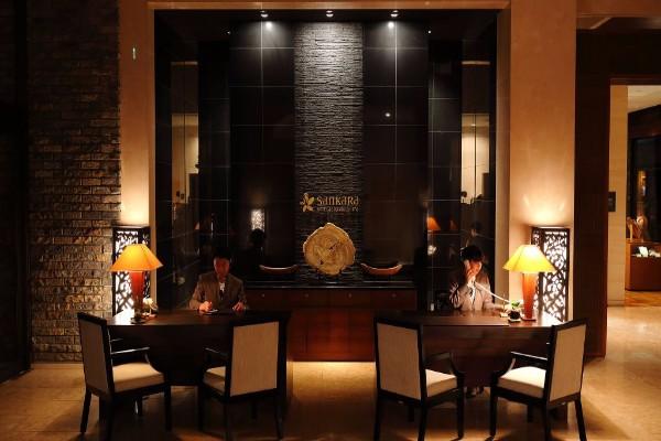 luksuz-hotel-spa-japan (14)