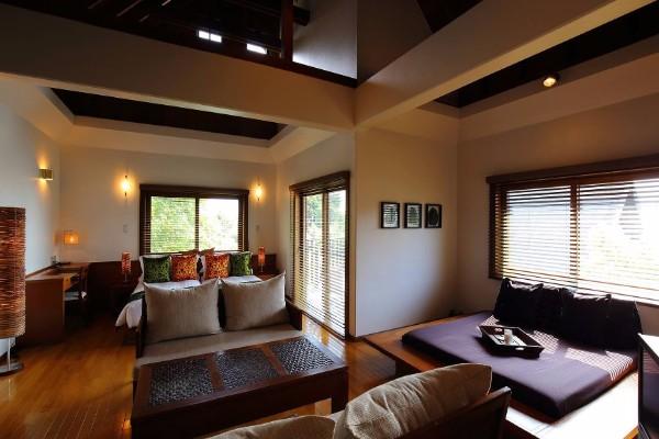 luksuz-hotel-spa-japan (9)