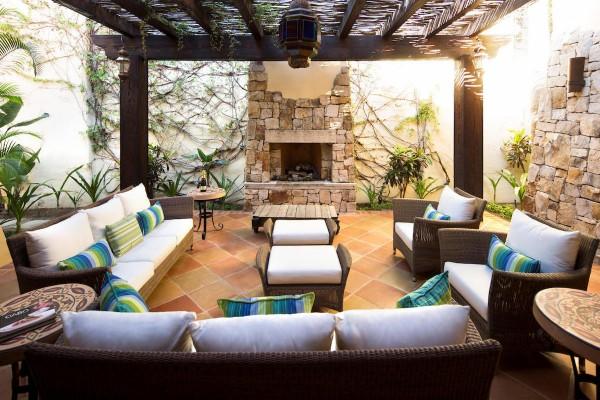 luksuz-living-arhitektura-villa-amanda-01 (12)
