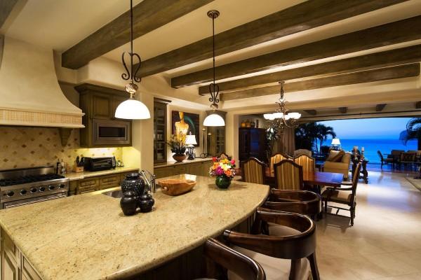 luksuz-living-arhitektura-villa-amanda-01 (4)