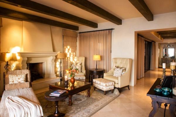 luksuz-living-arhitektura-villa-amanda-01 (6)