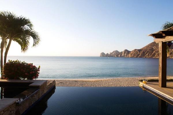 luksuz-living-arhitektura-villa-amanda-01 (8)
