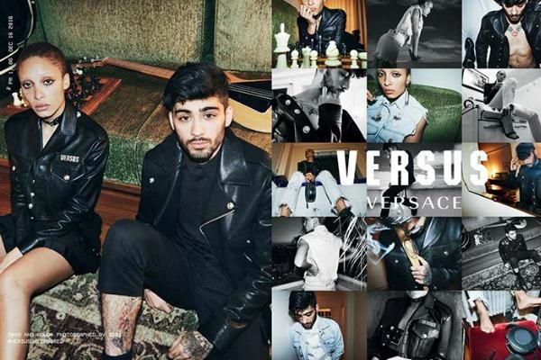luksuz-moda-fashion-trend-kolekcija (2).jpg