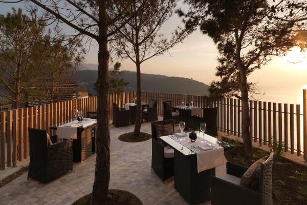 luksuz-putovanja-hoteli-jumeirah-port-01 (10)