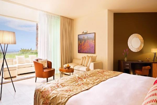 luksuz-putovanja-hoteli-jumeirah-port-01 (11)