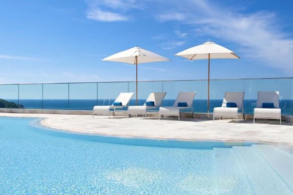 luksuz-putovanja-hoteli-jumeirah-port-01 (4)
