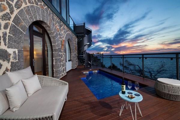 luksuz-putovanja-hoteli-jumeirah-port-01 (9)