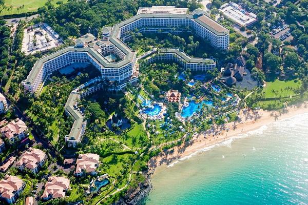 luksuz-spa-odmor-putovanje-maui-grand-wailea-resort_2