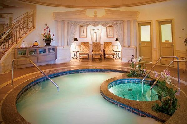 luksuz-spa-odmor-putovanje-maui-grand-wailea-resort_3