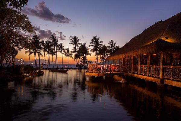 luksuz-spa-odmor-putovanje-maui-grand-wailea-resort_7