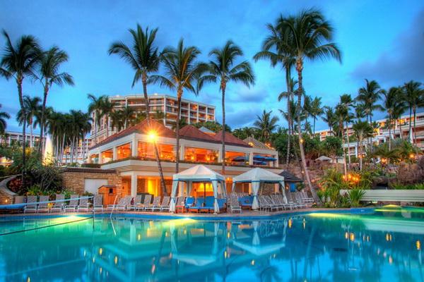 luksuz-spa-odmor-putovanje-maui-grand-wailea-resort_99