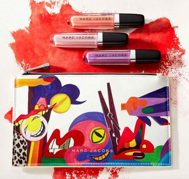 Marc_Jacobs_Beauty_runway_inspired_spring_2017_makeup_collection3