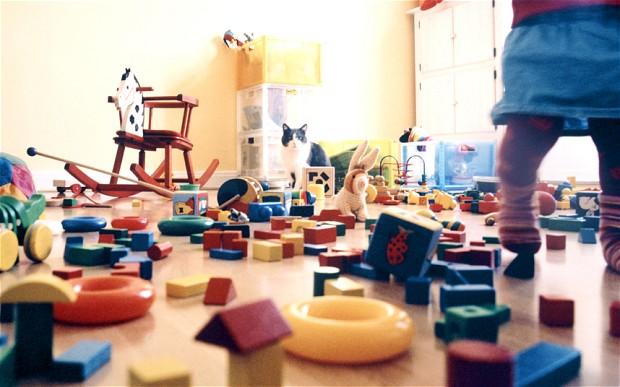 messy-rooms-tidy-kids.jpg