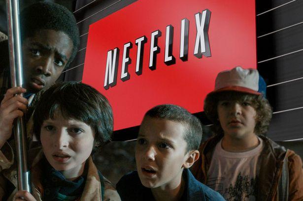 NetflixMain.jpg