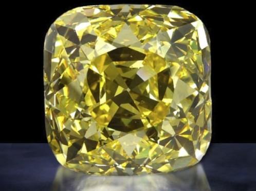 The-Allnatt-Diamond.jpg
