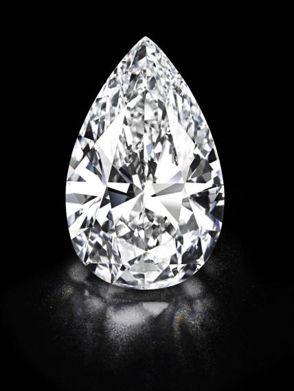 The-Cullinan-diamond.jpg
