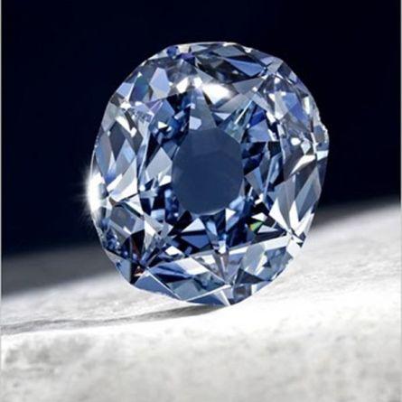 Wittelsbach-Diamond.jpg