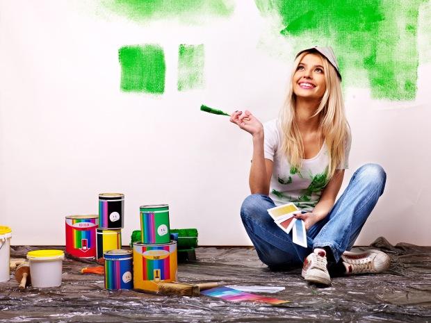 woman-paint-wall-at-home.jpg