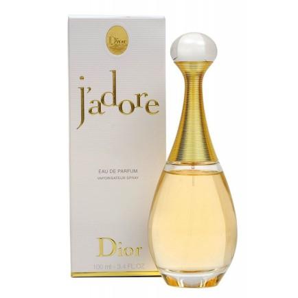 christian-dior-j_adore-perfume-100ml-700_1.jpg