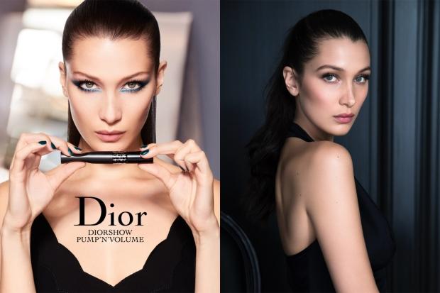 dior-pump-n-volume-mascara-you-must-see3