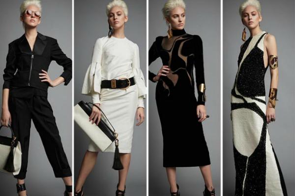luksuz-fashion-ona-TF-01 (2)