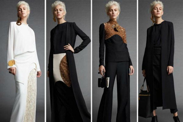 luksuz-fashion-ona-TF-01 (3)