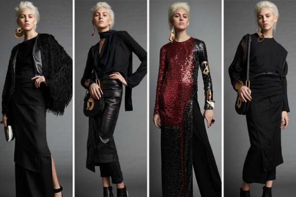 luksuz-fashion-ona-TF-01 (4)