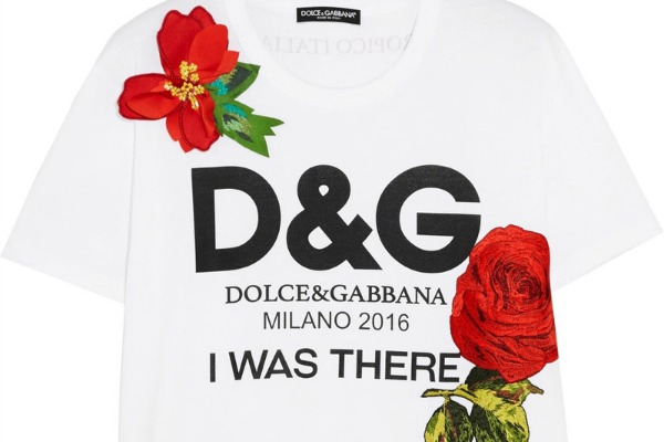 luksuz-fashion-shopping-dolce-gabbana-01 (1)