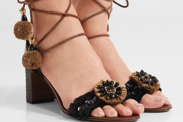 luksuz-fashion-shopping-dolce-gabbana-01 (3)