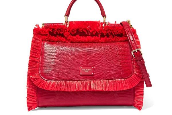 luksuz-fashion-shopping-dolce-gabbana-01 (4)