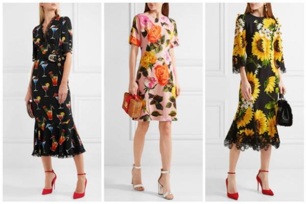 luksuz-fashion-shopping-dolce-gabbana-01 (99)