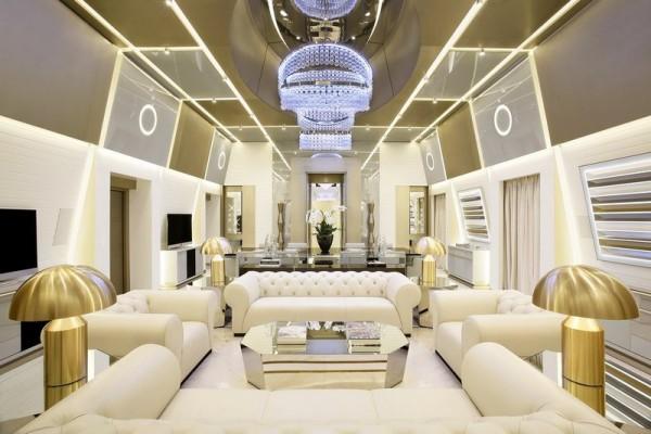 luksuz-hotel-odmor-destinacija (1)