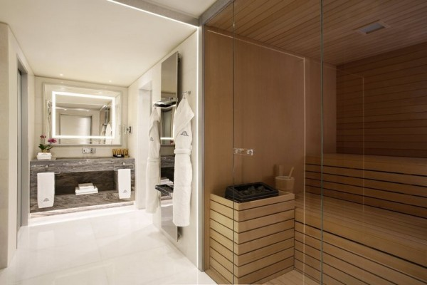 luksuz-hotel-odmor-destinacija (2)