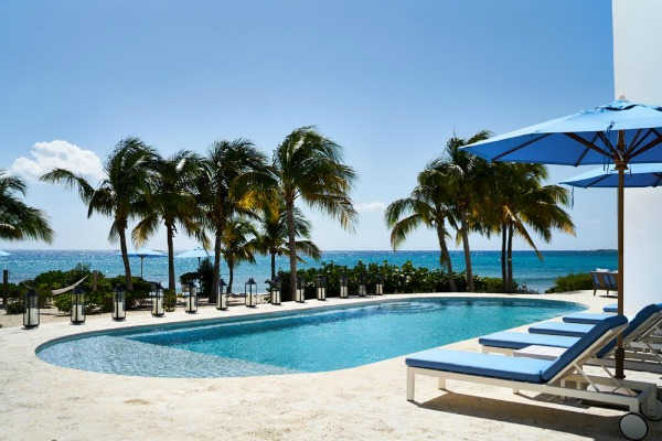 luksuz-hotel-odmor-destinacija (4)
