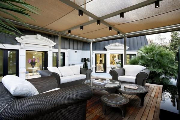 luksuz-hotel-odmor-destinacija (7).jpg