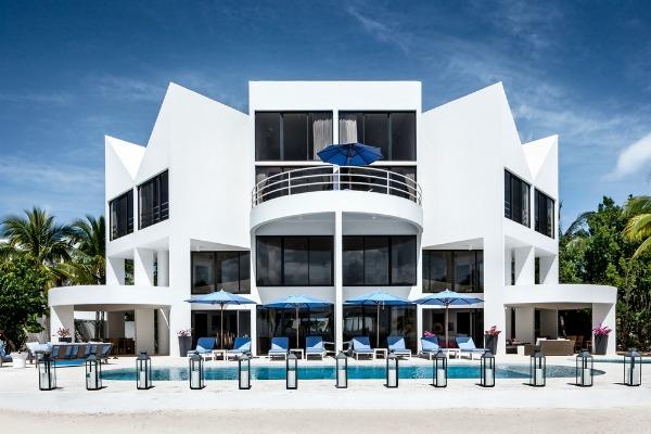 luksuz-hotel-odmor-destinacija-99