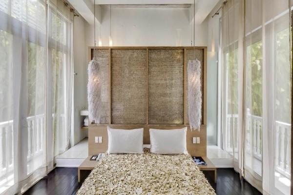 luksuz-putovanja-hoteli-TCHERASSI-Hotel-Spa-4 (11).jpg