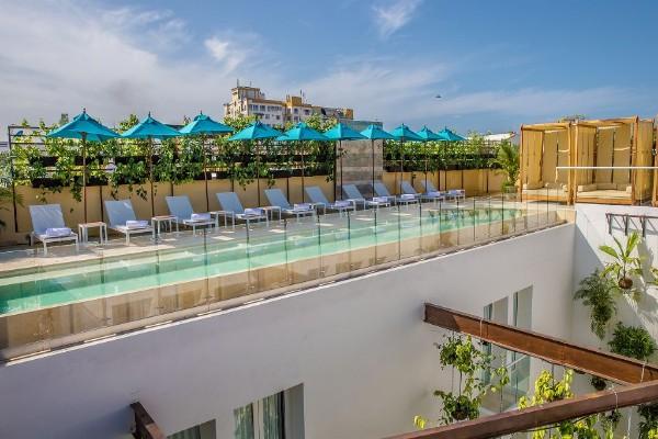 luksuz-putovanja-hoteli-TCHERASSI-Hotel-Spa-4 (15)