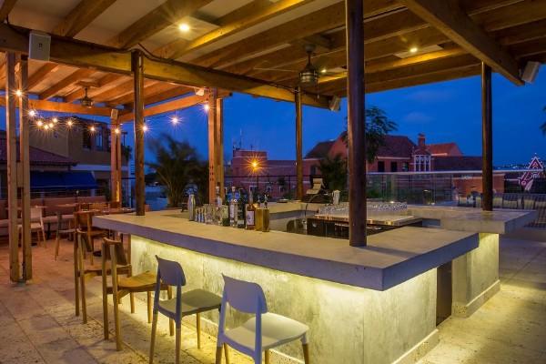 luksuz-putovanja-hoteli-TCHERASSI-Hotel-Spa-4 (4)