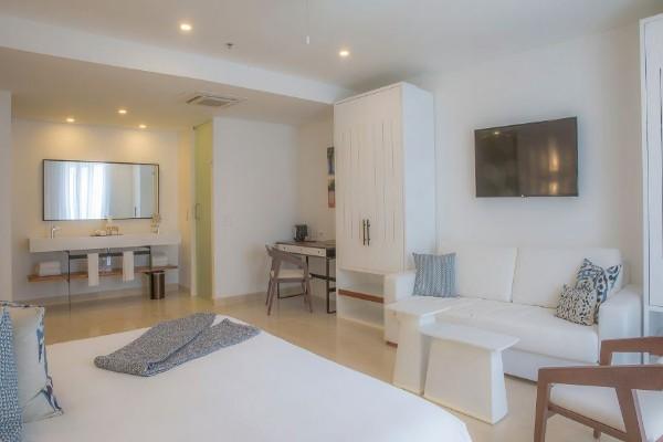 luksuz-putovanja-hoteli-TCHERASSI-Hotel-Spa-4 (7)