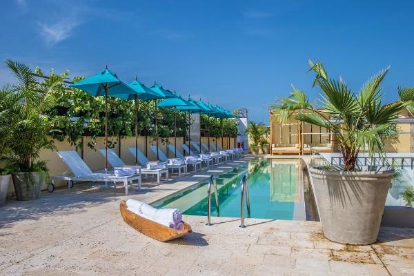 luksuz-putovanja-hoteli-TCHERASSI-Hotel-Spa-4 (99)