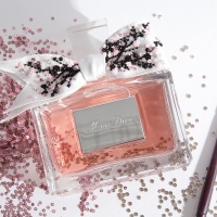 New: Miss Dior Prestige Edition
