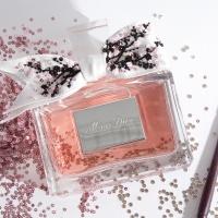 New: Miss Dior Prestige Edition